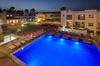 Hotel Melpo Antia - Zypern - Republik Zypern - Süden