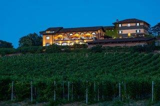 Hotel L'Ostelliere - Italien - Aostatal & Piemont & Lombardei