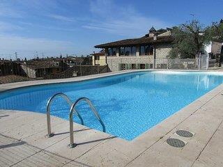 Hotel Borgo Albachiara - Italien - Gardasee