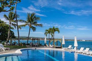 Hotel Velero Beach Resort - Dominikanische Republik - Dom. Republik - Norden (Puerto Plata & Samana)
