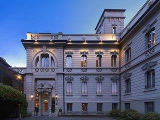 Hotel Terminus - Italien - Oberitalienische Seen