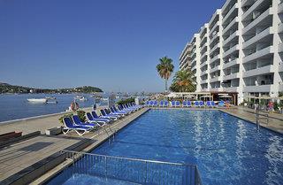 Hotel Verdemar - Spanien - Mallorca