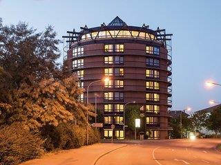 BEST WESTERN Victor´s Residenz Hotel Frankenthal - Deutschland - Pfalz