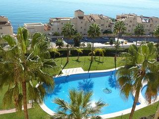 Hotel Casinomar - Spanien - Costa del Sol & Costa Tropical