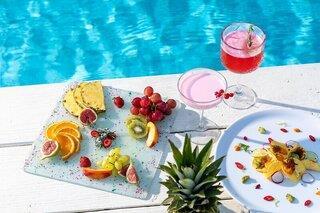 Hotel Alkoclar Alacati
