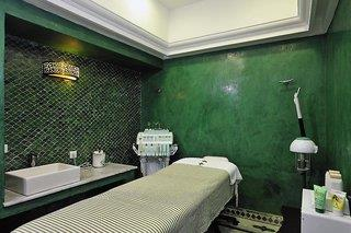 Hotel Iberostar Saidia - Saidia - Marokko