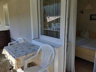 Hotel Tirolerhaus Walchsee - Österreich - Tirol - Innsbruck, Mittel- und Nordtirol