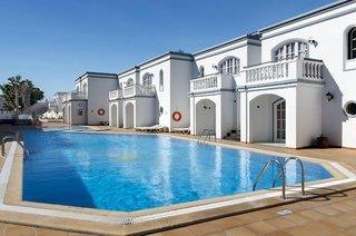 Hotel Corona Mar - Spanien - Lanzarote