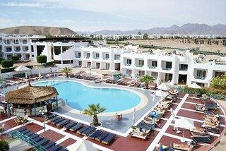 Hotel Sharm Holiday Resort - Ägypten - Sharm el Sheikh / Nuweiba / Taba