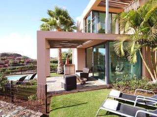 Hotel Villas Salobre - Spanien - Gran Canaria