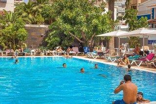 Hotel Royal - Spanien - Costa Blanca & Costa Calida