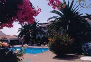 Hotel Solar de Sao Joao - Portugal - Faro & Algarve