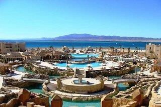 Hotel Kempinski Soma Bay - Ägypten - Hurghada & Safaga