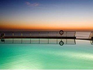 Hotel Serenity Amadores - Spanien - Gran Canaria