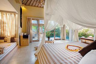 Hotel Waka Di Ume Resort - Indonesien - Indonesien: Bali