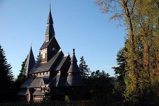 Hotel Njord - Hahnenklee (Goslar) - Deutschland