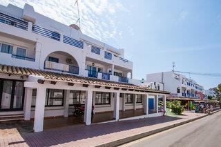 Hotel Club Cala d'Or Park - Spanien - Mallorca
