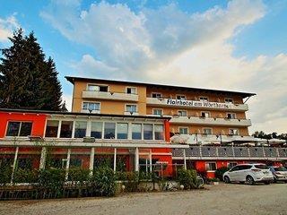 Flair Hotel am Wörthersee - Österreich - Kärnten