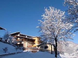 Hotel Zur Schönen Aussicht St.Johann - St. Johann (Tirol) - Österreich
