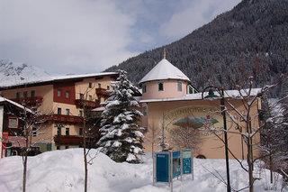 Ferienhotel Alber - Österreich - Kärnten