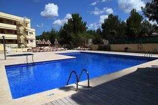 Hotel Inn Apartamentos - Spanien - Mallorca