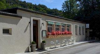 Hotel Les Falaises