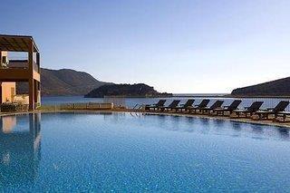 Hotel Domes of Elounda - Griechenland - Kreta
