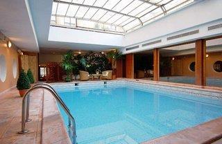 Hotel Nice Riviera - Frankreich - Côte d'Azur