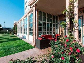Hotel Holiday Inn Verona Congress Centre - Italien - Venetien