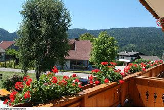 Hotel Gfrerer Lipp - Österreich - Kärnten