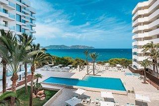 Hotel Be Live La Calita - Spanien - Mallorca