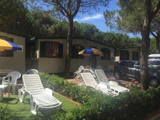 Hotel Camping Füred - Ungarn - Ungarn: Plattensee / Balaton