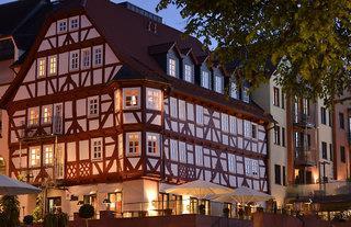 Hotel Die Sonne