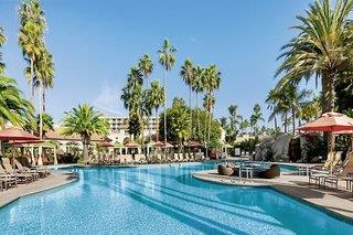 Hotel Hilton San Diego Resort & Spa - USA - Kalifornien