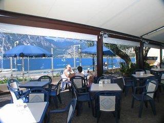 Hotel Paradiso - Italien - Gardasee