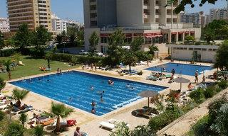 Hotel Jardins Da Rocha - Portugal - Faro & Algarve