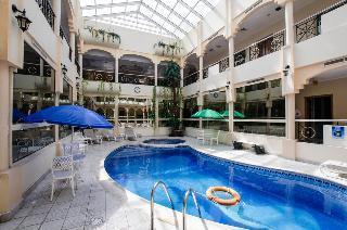 Hotel Al Seef Beach