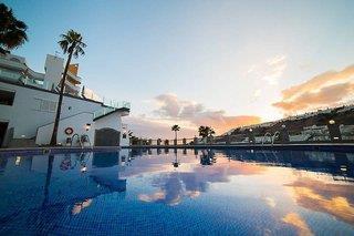 Hotel Cala d'Or - Spanien - Gran Canaria
