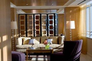 Hotel Conrad Miami - USA - Florida Ostküste