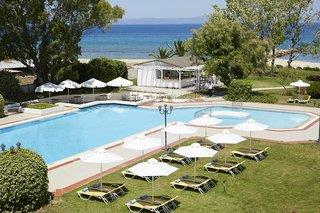 Hotel Theophano Imperial Palace - Kallithea - Griechenland