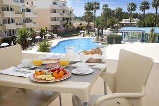 Hotel Vitors Plaza - Portimao - Portugal