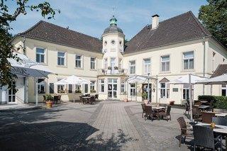 Hotel Haus Duden - Deutschland - Nordrhein-Westfalen
