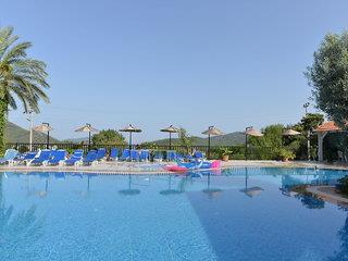 Hotel Seyir Village - Türkei - Dalyan - Dalaman - Fethiye - Ölüdeniz - Kas
