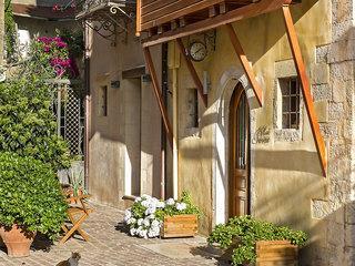 Hotel Ionas - Griechenland - Kreta