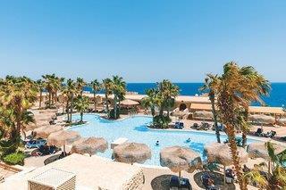 Hotel Citadel Azur Resort - Ägypten - Hurghada & Safaga