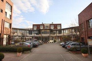 Hotel Arcadia Braunschweig - Deutschland - Niedersachsen