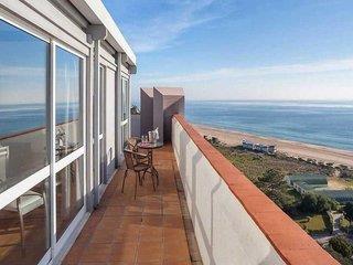 Hotel Pestana Alvor Atlantico - Portugal - Faro & Algarve