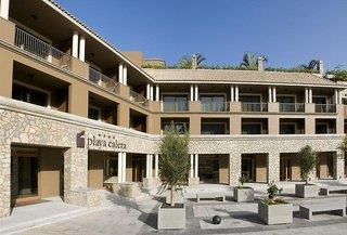 Hotel Playa Calera - Spanien - La Gomera