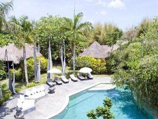 Hotel La Villa Mathis - Indonesien - Indonesien: Bali
