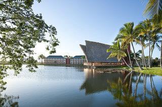 Hotel Barcelo Bavaro Palace Deluxe - Dominikanische Republik - Dom. Republik - Osten (Punta Cana)